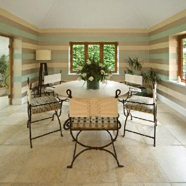 Shaw Tile Flooring | Westford, MA