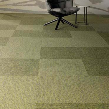 Patcraft Commercial Carpet | Westford, MA