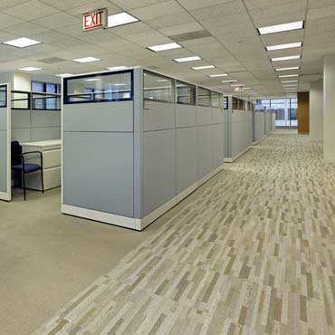 Milliken Commercial Carpet | Westford, MA