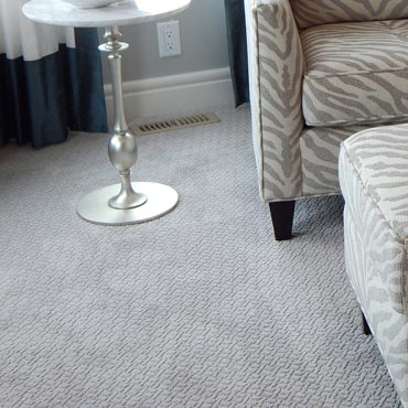 Wear-Dated Carpet Fiber | Westford, MA