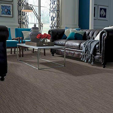 Anso® Nylon Carpet | Westford, MA