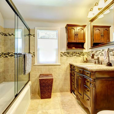 InterCeramic® USA Tile | Westford, MA