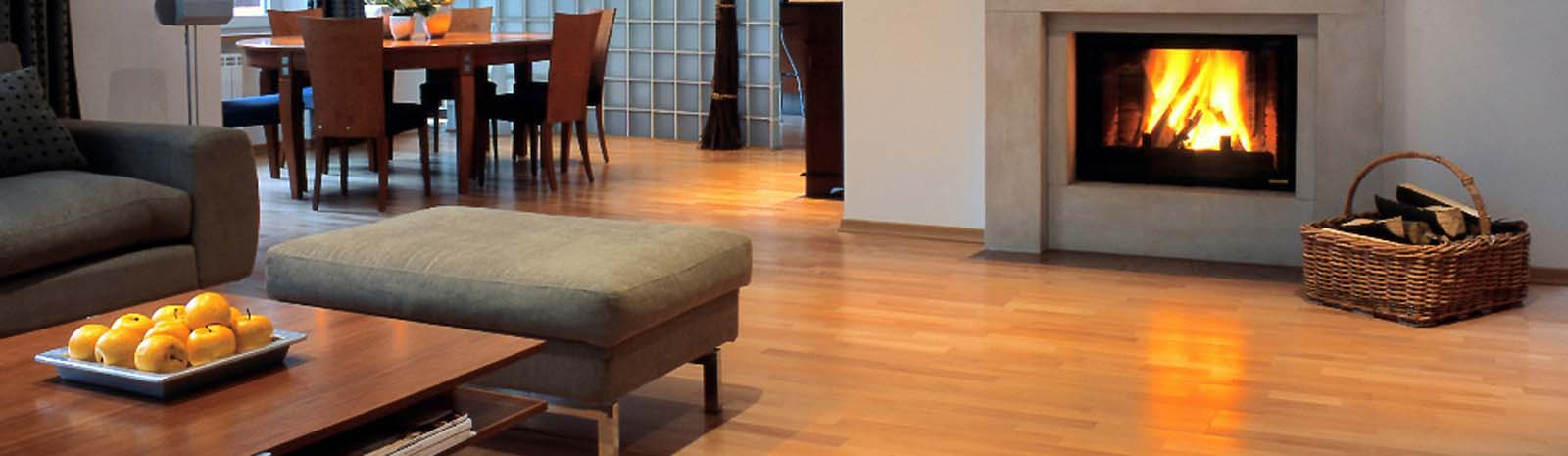 Westford Custom Floors | Wood Flooring