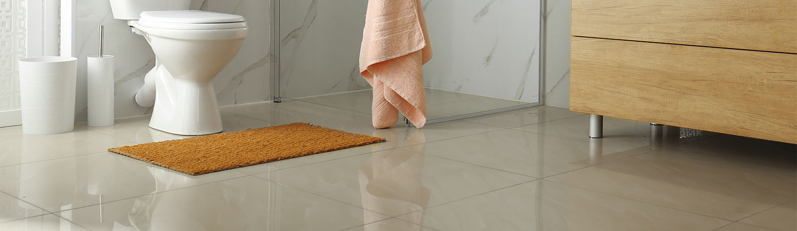 Westford Custom Floors | Ceramic/Porcelain