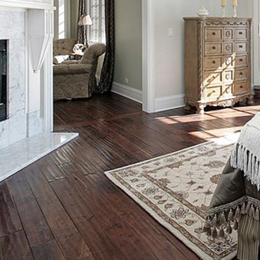 HomerWood™ Flooring | Westford, MA