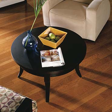 Somerset Hardwood Flooring | Westford, MA