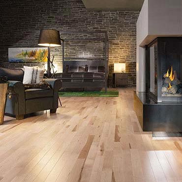 Mirage Hardwood Floors | Westford, MA
