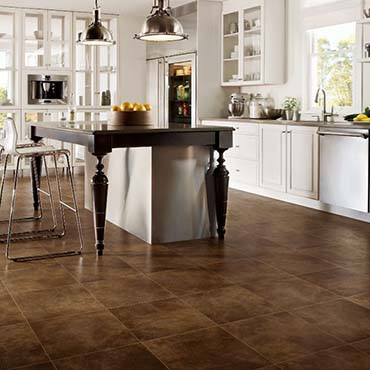Armstrong Sheet Vinyl Floors | Westford, MA